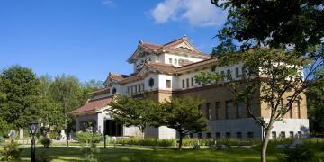 Мероприятия в краеведческом музее