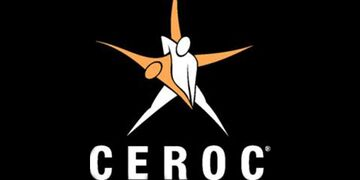 10-летний юбилей танцевального клуба Ceroc