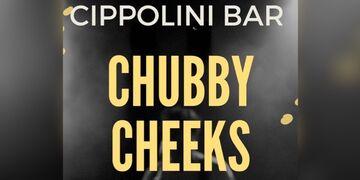 Группа Chubby Cheeks