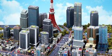 Филигранное мастерство Японии