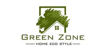 Мастер-классы в творческой мастерской Green Zone
