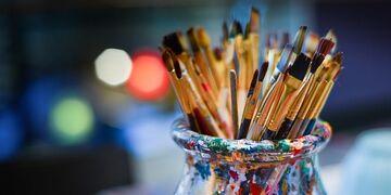 Уроки творчества