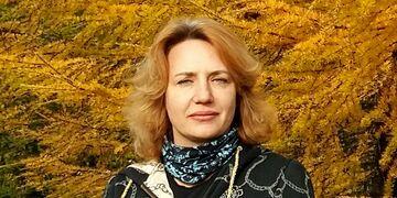 Путешествие на Сахалин как путь личностного и творческого роста А. П. Чехова