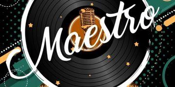 Караоке-бар Maestro