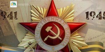 Память нашей Победы в онлайн-ресурсах НЭБ: Валентина Гризодубова
