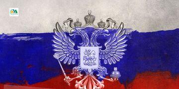 От стяга Руси до флага России