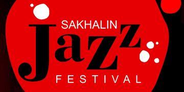 Sakhalin Jazz Festival