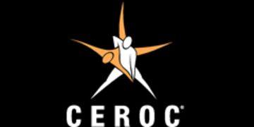 Школа танцев Ceroc