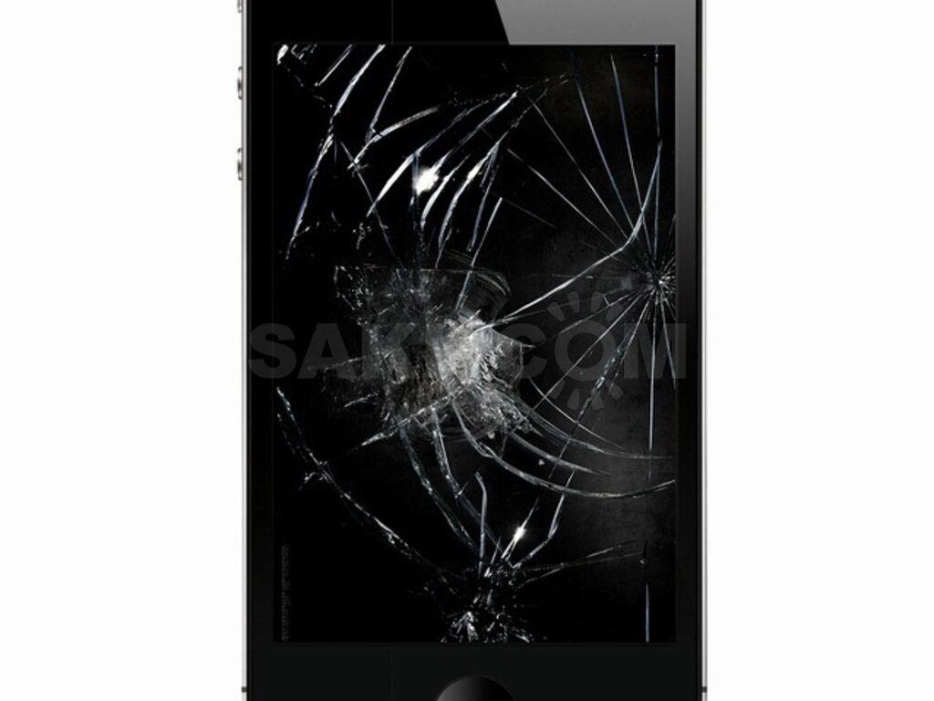 картинки телефона не разбиваемого экрана меня один