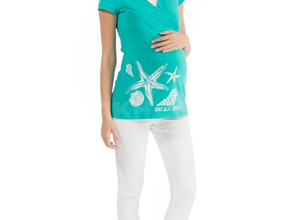 Одежда Для Беременных Сыктывкар Магазины