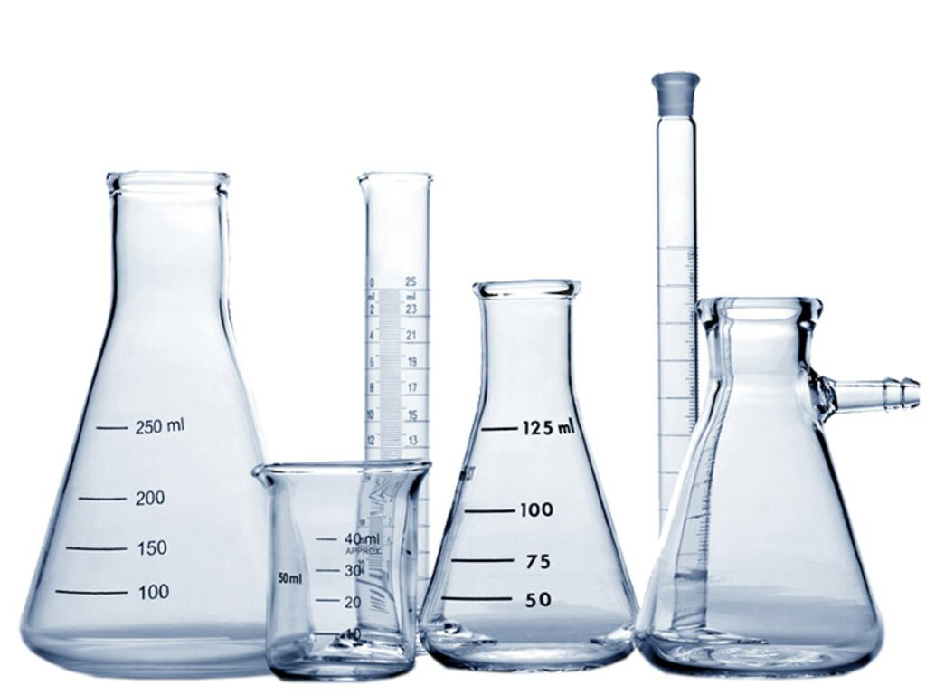 позднее химические аппараты картинки самых маленьких