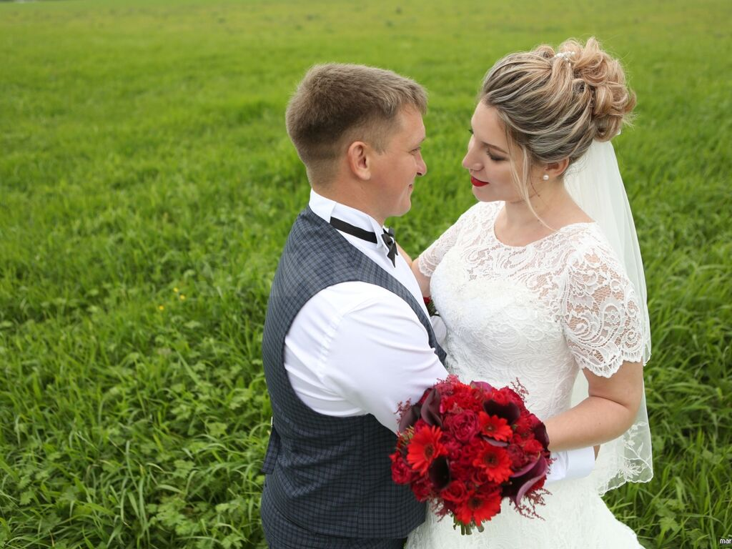 Южно сахалинск свадебные фотосессии