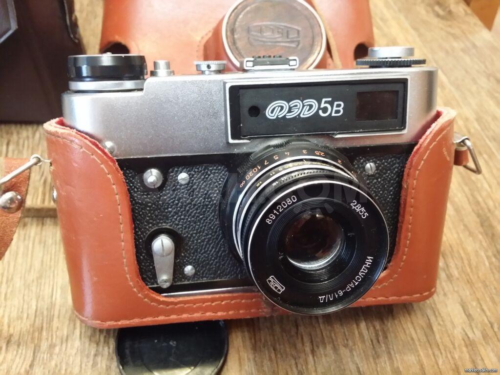 конечно, ремонт фотоаппаратов южно сахалинск вас