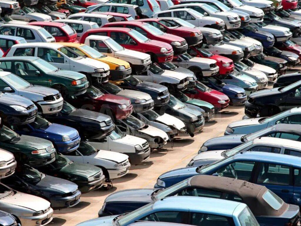 Найди мне машины которые продаются