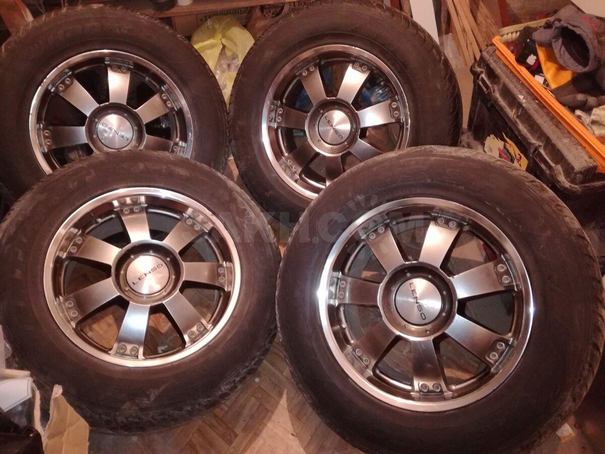 диски шины южно сахалинск продажах есть