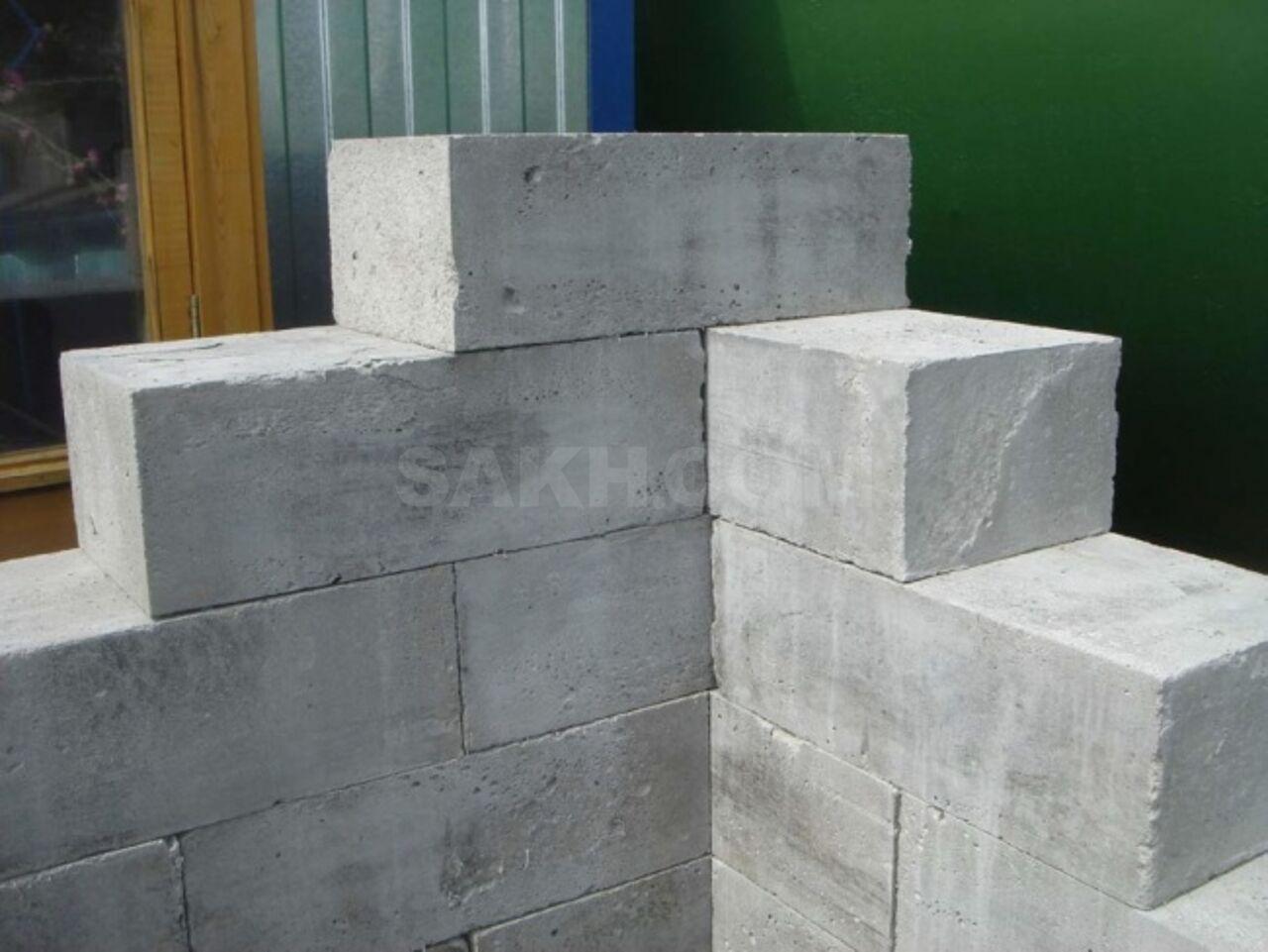 Росстрой бетон дальнее заказать бетон в нахабино