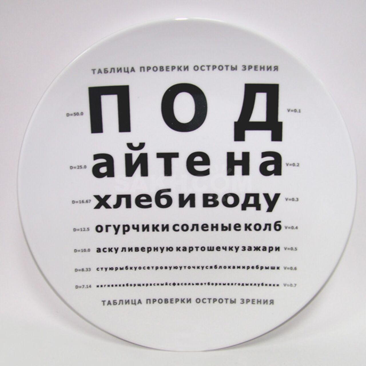 Гифки, проверка зрения прикольные картинки