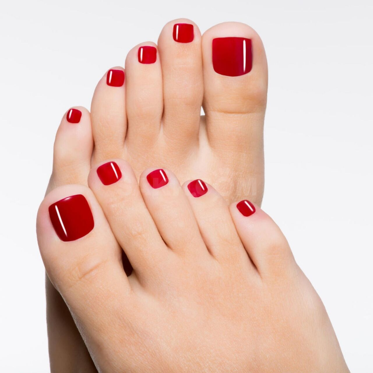 Пальчики на ножках женщин фото порно онлайн секс