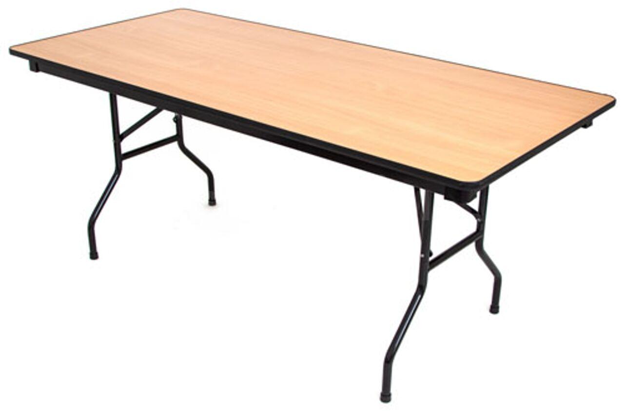 Складные столы для работы на ноутбуке полезное женское белье