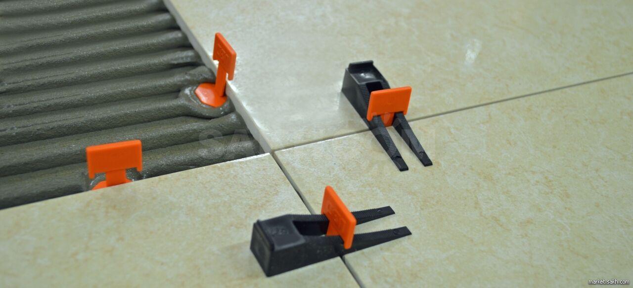 свп крестики для укладки плитки