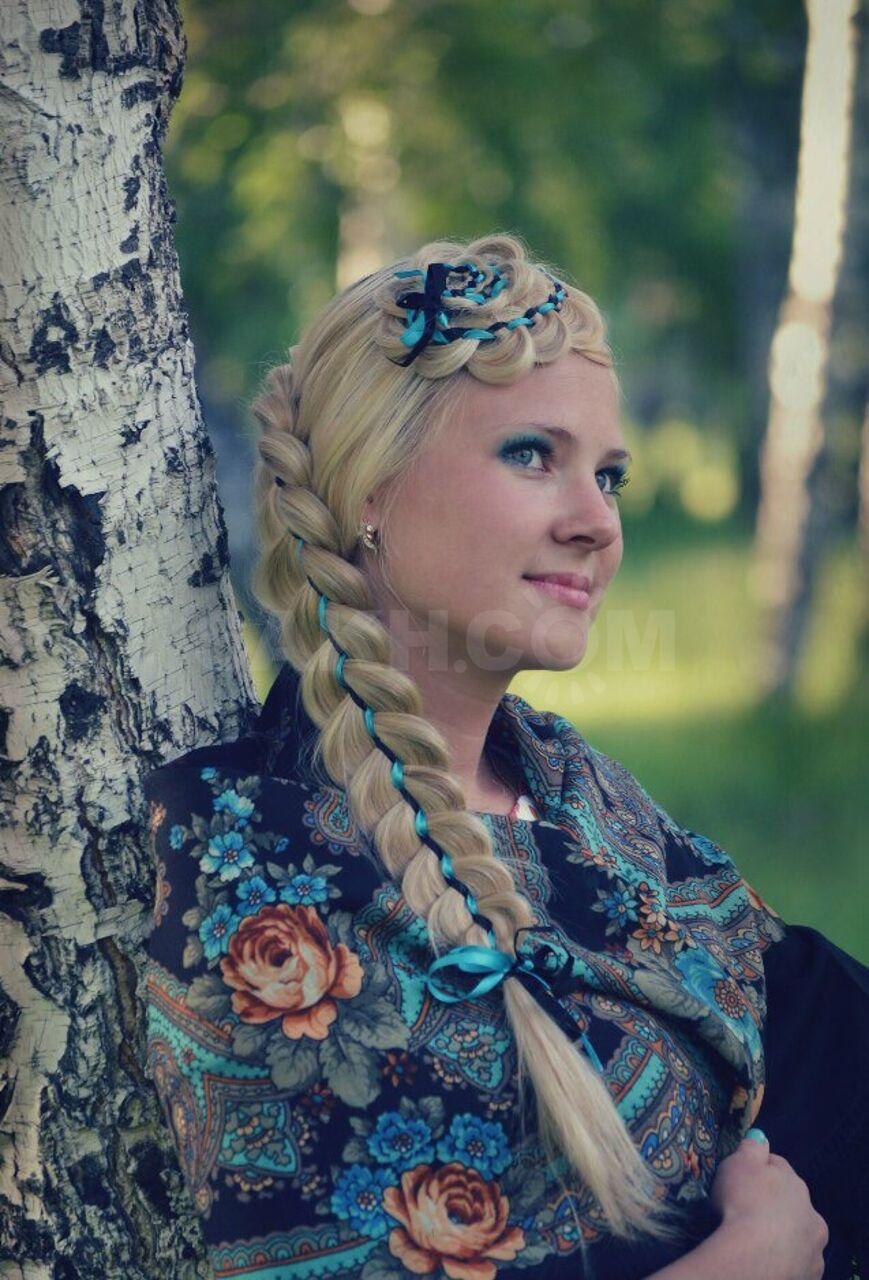 Народные певцы россии картинки нашем