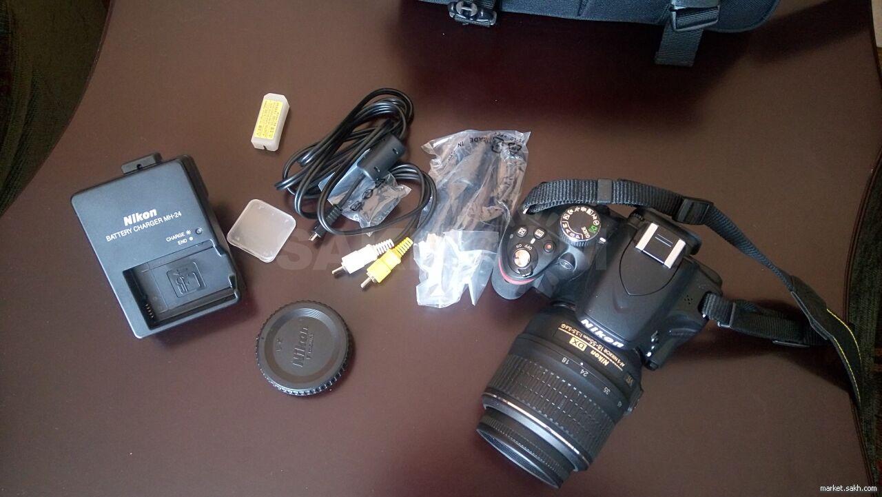 этом ремонт фотоаппаратов южно сахалинск технологии нанесения металлического