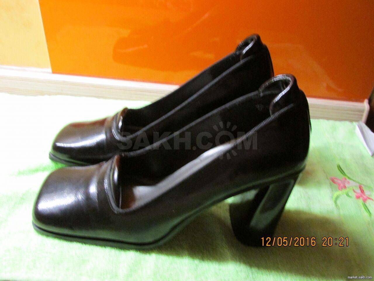 сколько сточт туфли фирмы лемонти