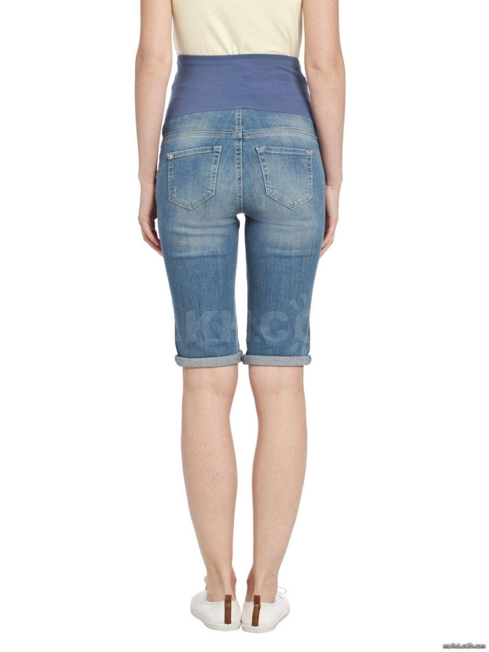 Большой ассортимент одежды для беременных - футболки. туники, леггинсы,  брюки, джинсы, комбинезоны, юбки, платья. Все на странице (ссылка