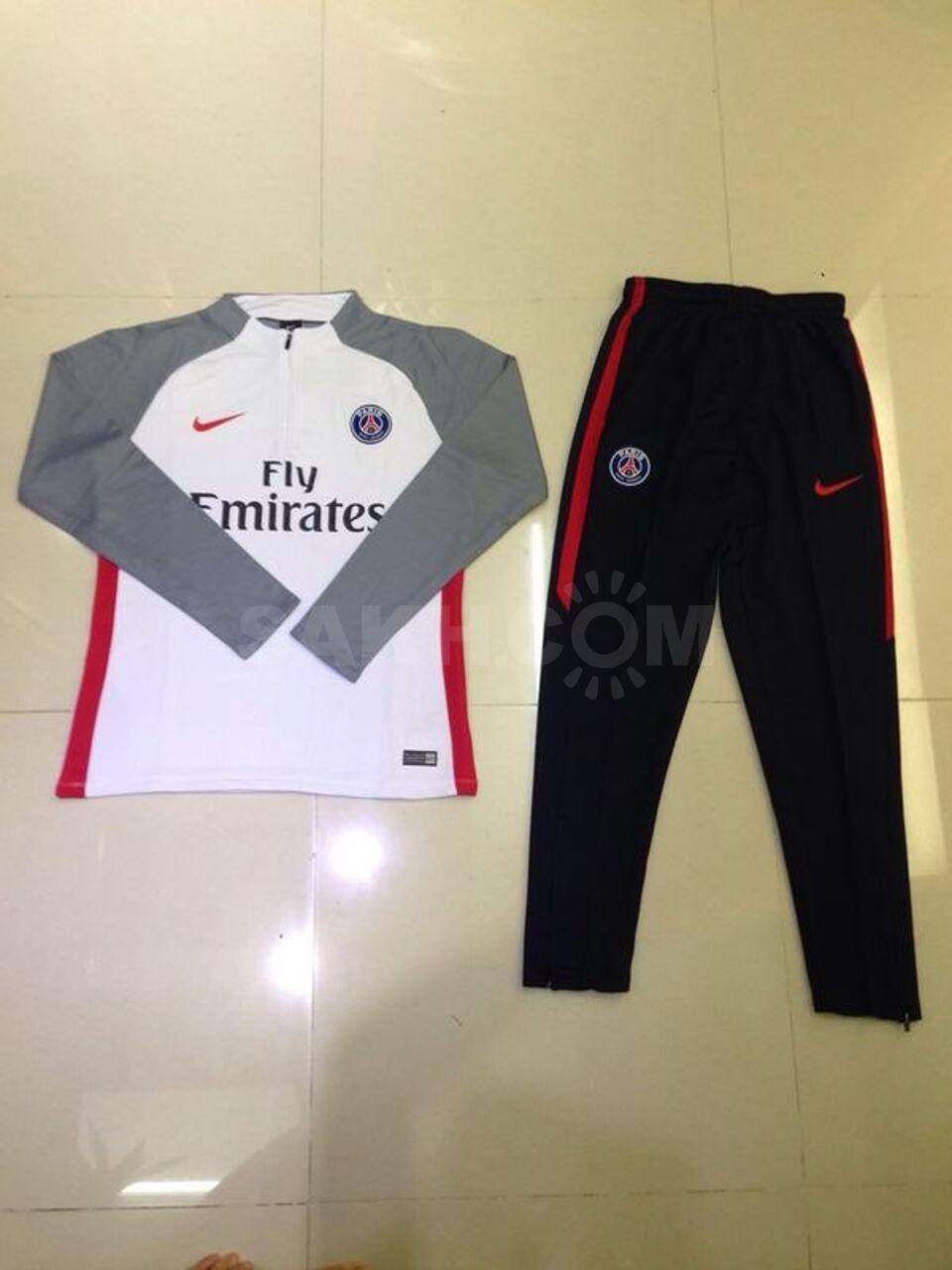 e2e790e4 спортивные костюмы Nike Adidas original, различных футбольных клубов и  сборных. По вопросам в Whats'up.
