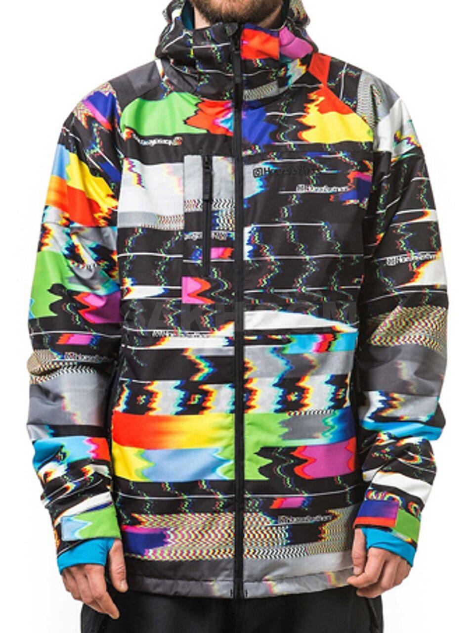 где купить куртку для сноуборда