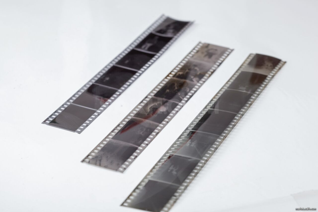 фотографии со слайдов в саратове маз