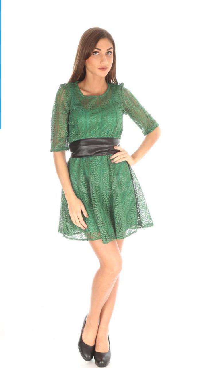 f35fc5217da Продам очень красивые платья