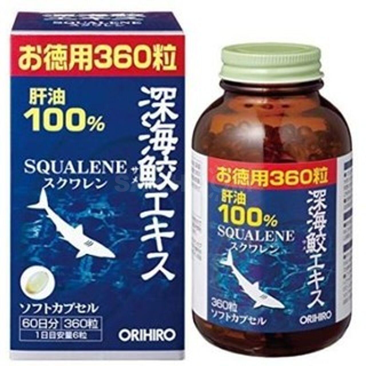 Бады для суставов япония болезнь суставов тазобедренного