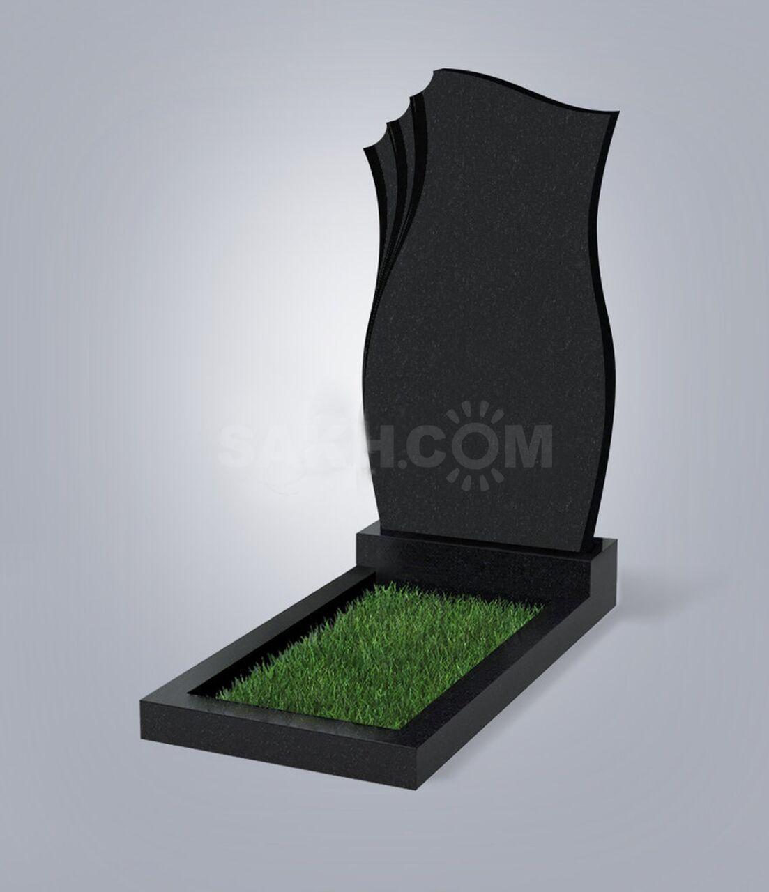 Цена на памятники с установкой о сахалин цены на памятники в рязани фото Майкоп