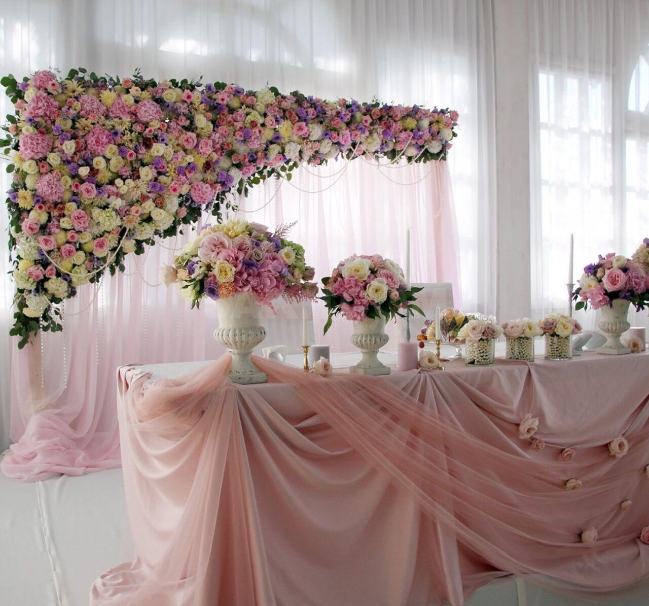 дизайн для свадьбы картинки жить красивом