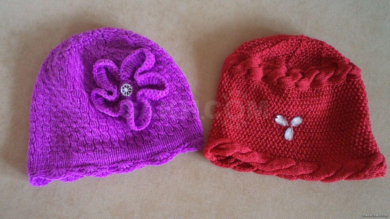 Советы по выбору пряжи для вязания спицами