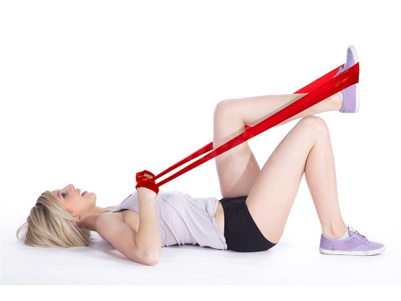 Упражнения с пиздой, 17 упражнений для укрепления мышц влагалища: как 21 фотография