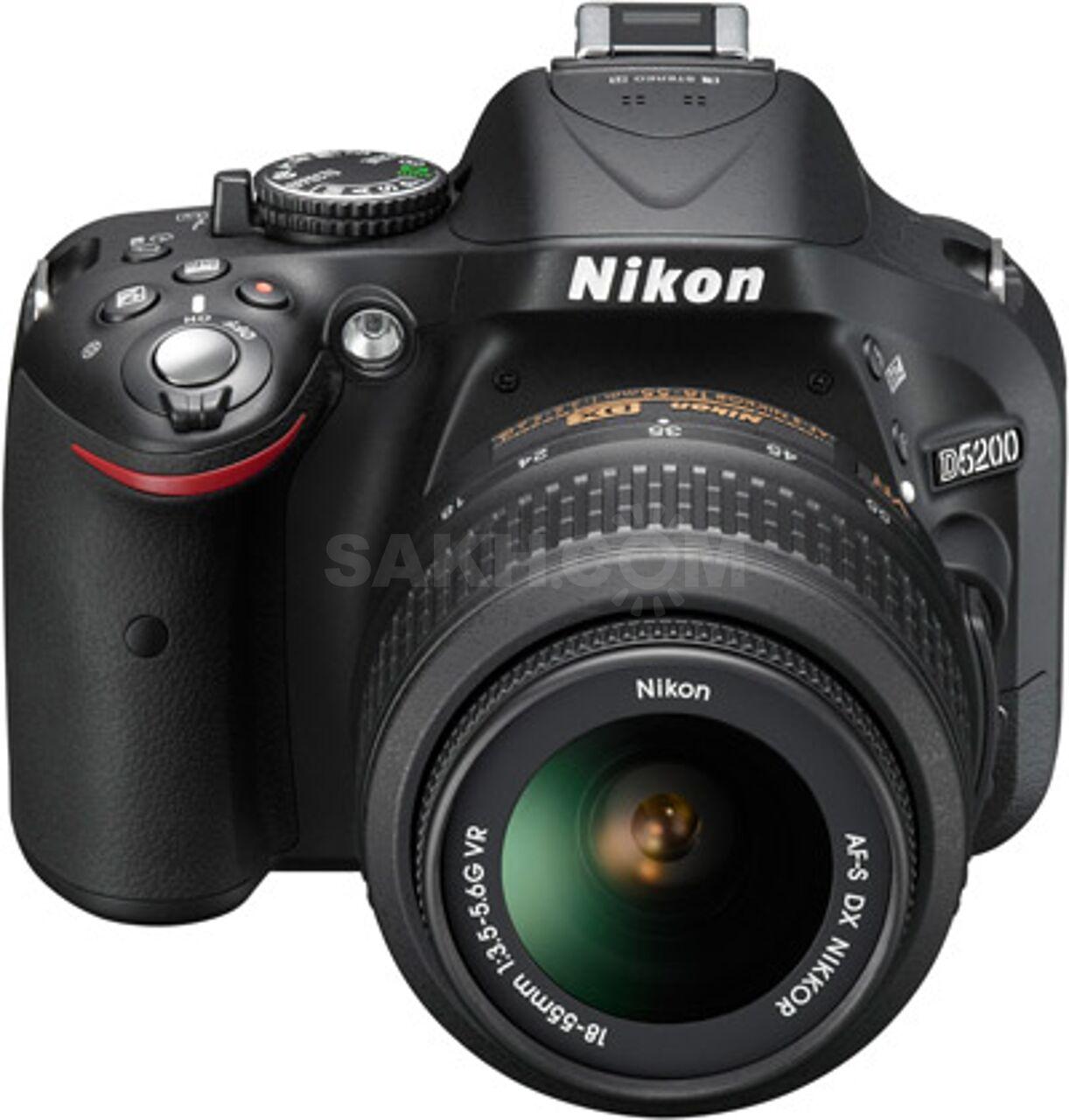 сколько стоит хороший фотоаппарат в южной корее сделать