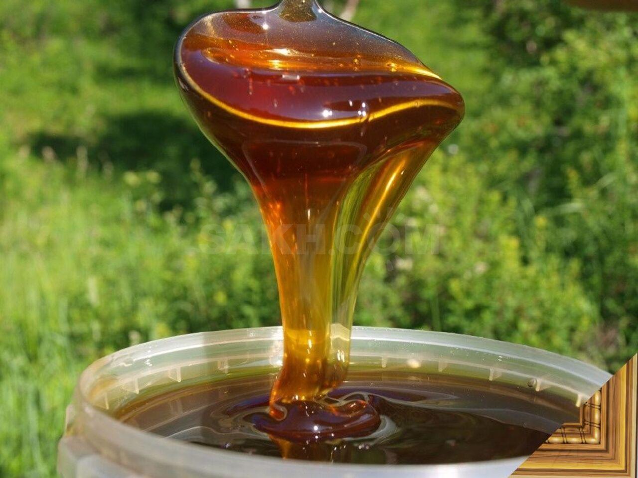 Картинки алтайский мед, праздник светлой пасхи