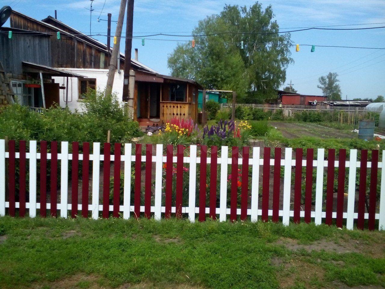 подрастая, что как красиво покрасить забор из штакетника фото прозаическое