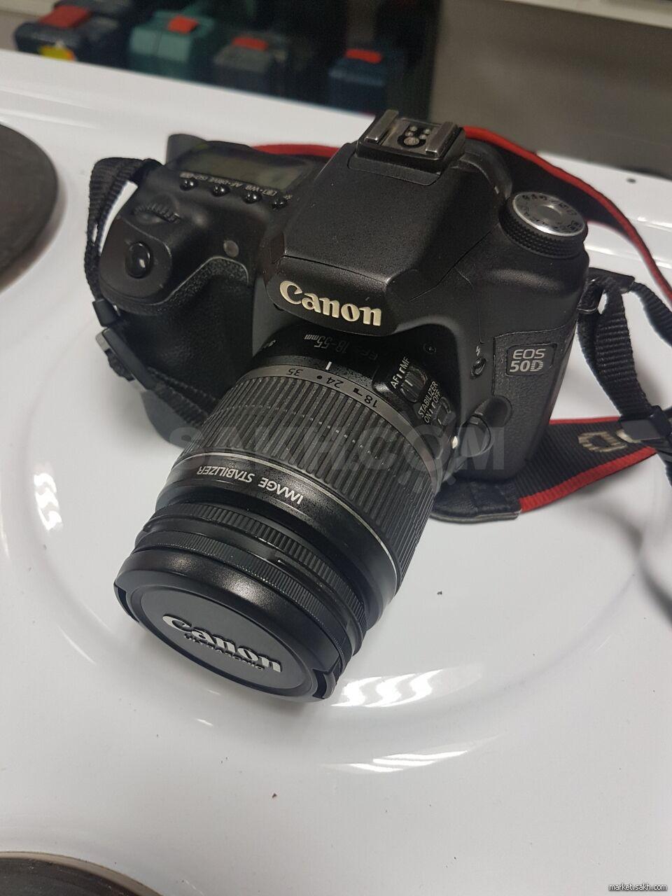 как быстрее продать зеркальный фотоаппарат продаже