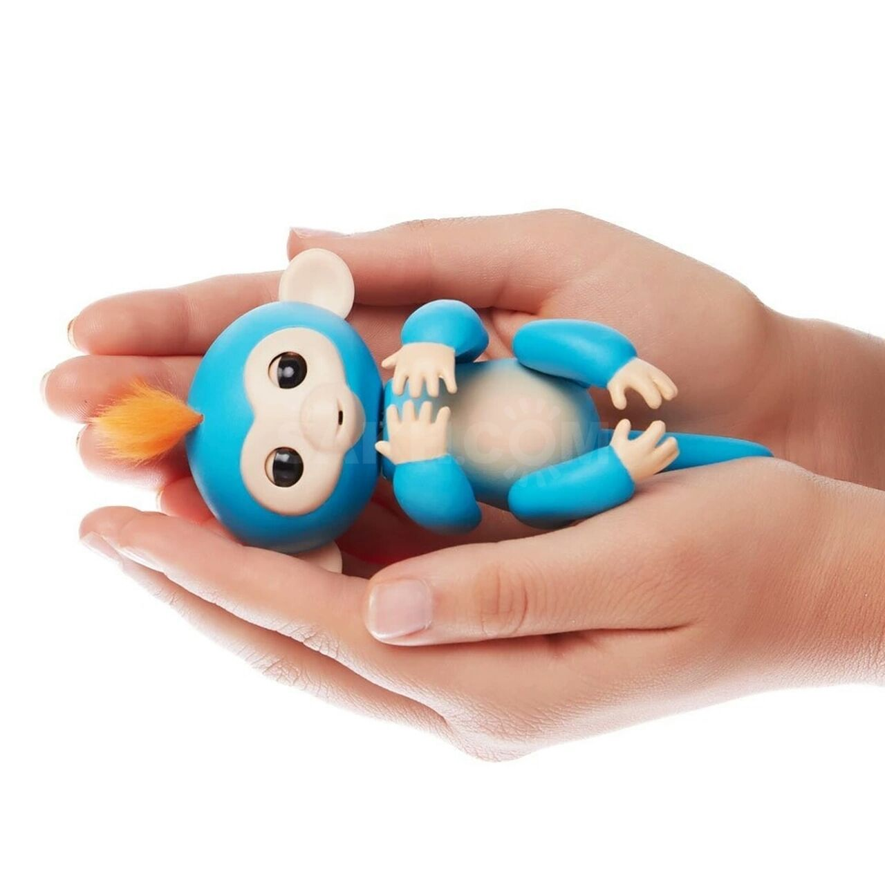 Игрушка Fingerlings Monkey в Костанае