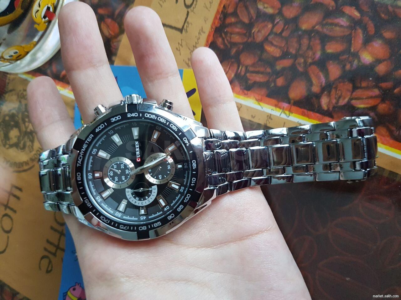 Продам часы новые каширское шоссе работы ломбарды москва часы