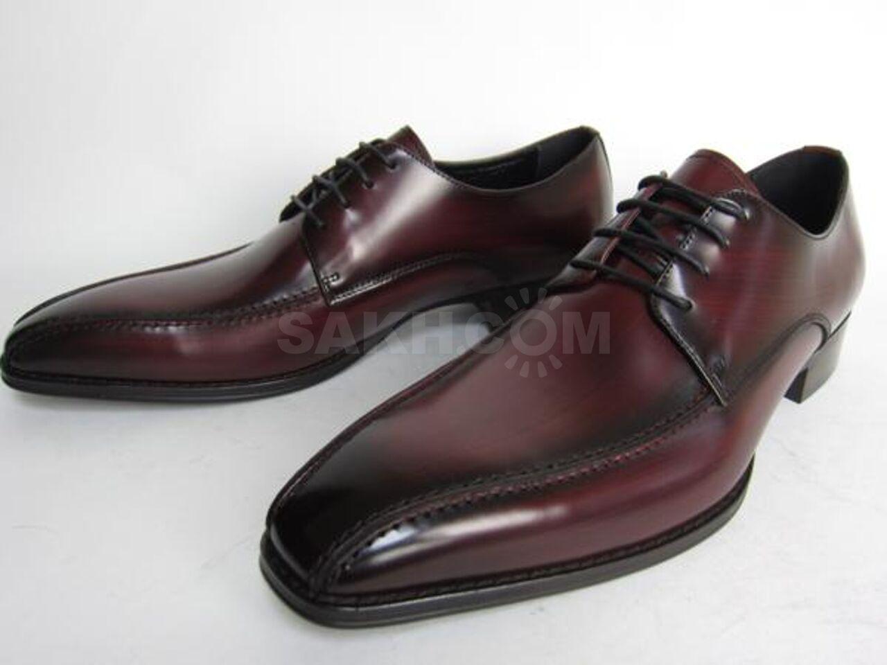 8eae6d833 продам мужские туфли 46-47 япония новые японский размер 30 (Южно-Сахалинск)