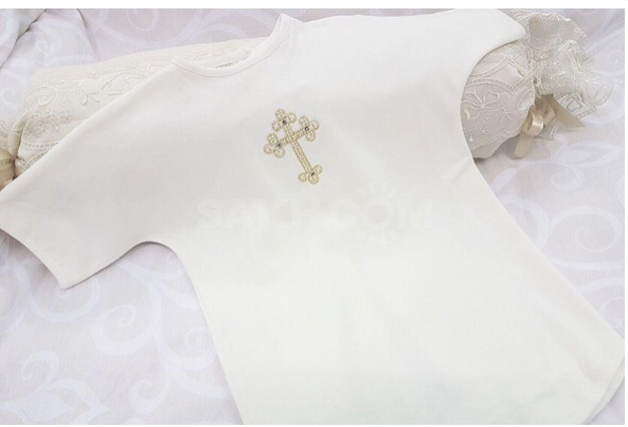 меня платье для крещения картинки того, нем
