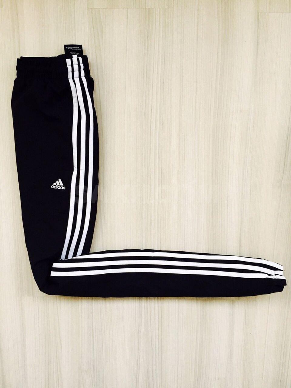 7abedca6 Спортивные штаны Adidas оригинал - 2450 руб. Одежда, обувь и ...