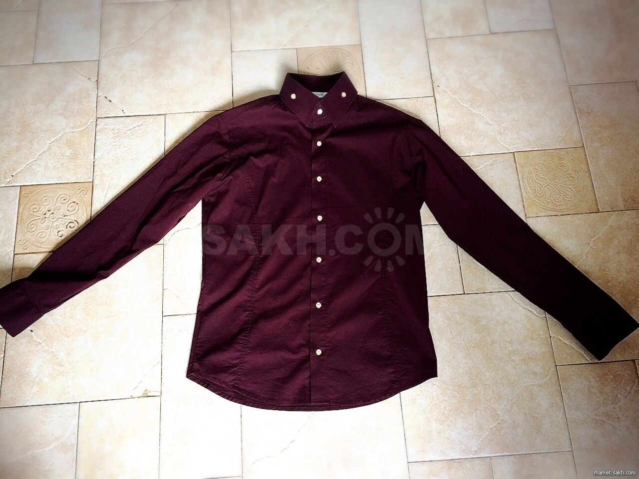 93700bf73d2930d Стильные мужские молодёжные рубашки Южная Корея - 1500 руб. Одежда ...