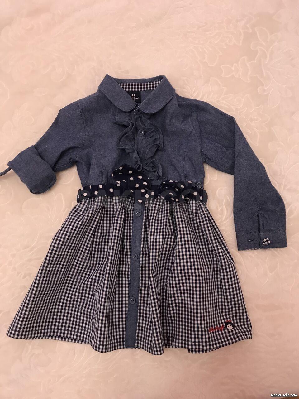 50ad14b24060 Продам платья произ Корея allo lugh  стильные и красивые, желтое-800   синее-1000  вопросы wa