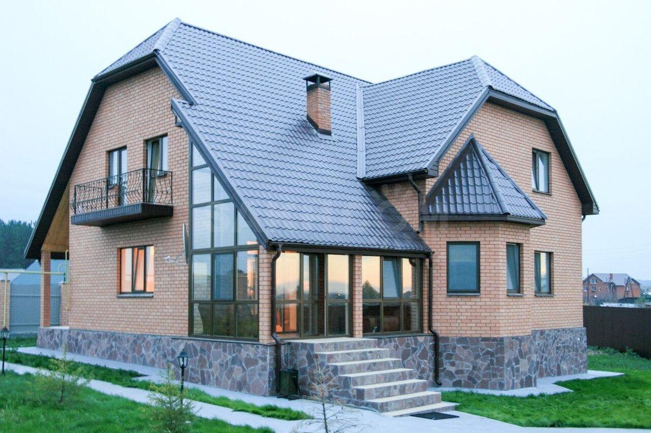 сколько стоит построить дом самому в беларуси