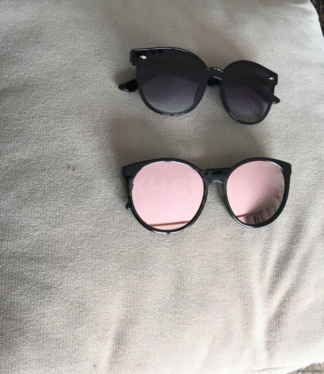 4d6bdd19e2a9 Солнечные очки - 500 руб. Одежда, обувь и аксессуары. Аксессуары ...